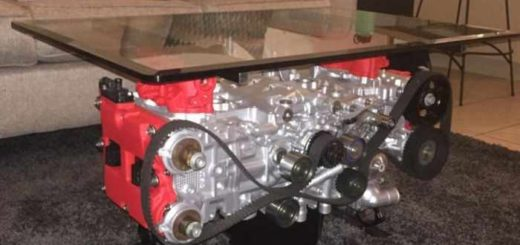 car-engine-coffee-table-17