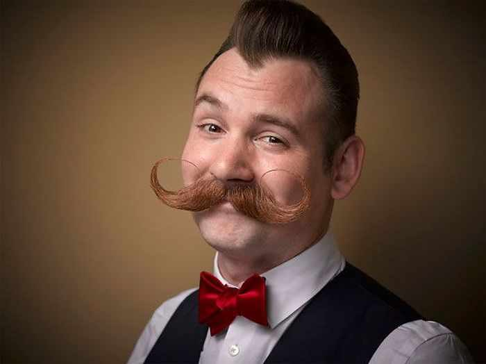 25 Most Epic Entries From 2016 National Beard And Moustache Competition -01
