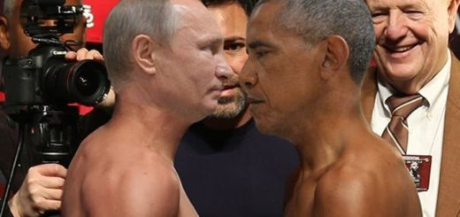 obama-putin-death-stare-photoshop-battle-14