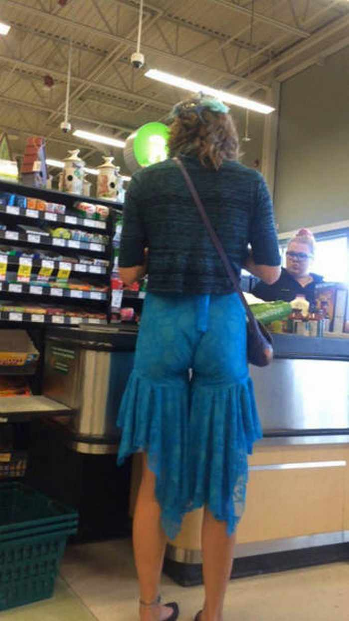 The 30 Worst Fashion Fails That Will Make You Cringe So Hard -04