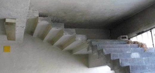 architectural-failures-ever-12