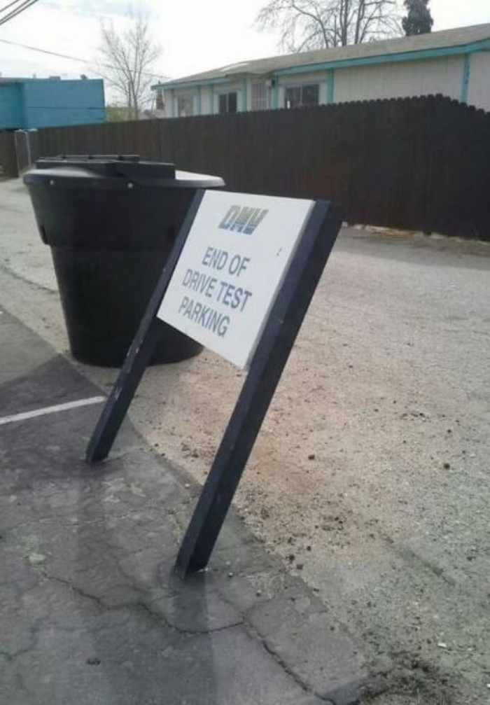 26 Photos with a Heavy Dose of Irony Will Blow Your Mind -21