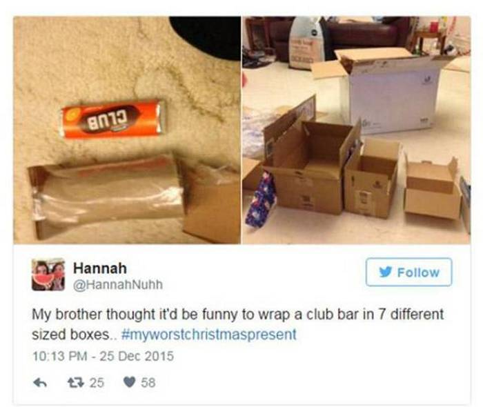 27 Epic Fail Christmas Presents That Will Make You Laugh -06