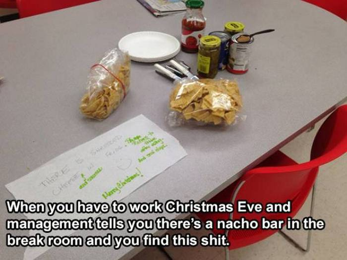27 Epic Fail Christmas Presents That Will Make You Laugh -10