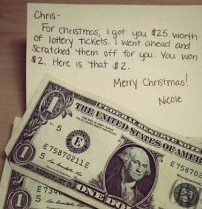 27 Epic Fail Christmas Presents That Will Make You Laugh -14