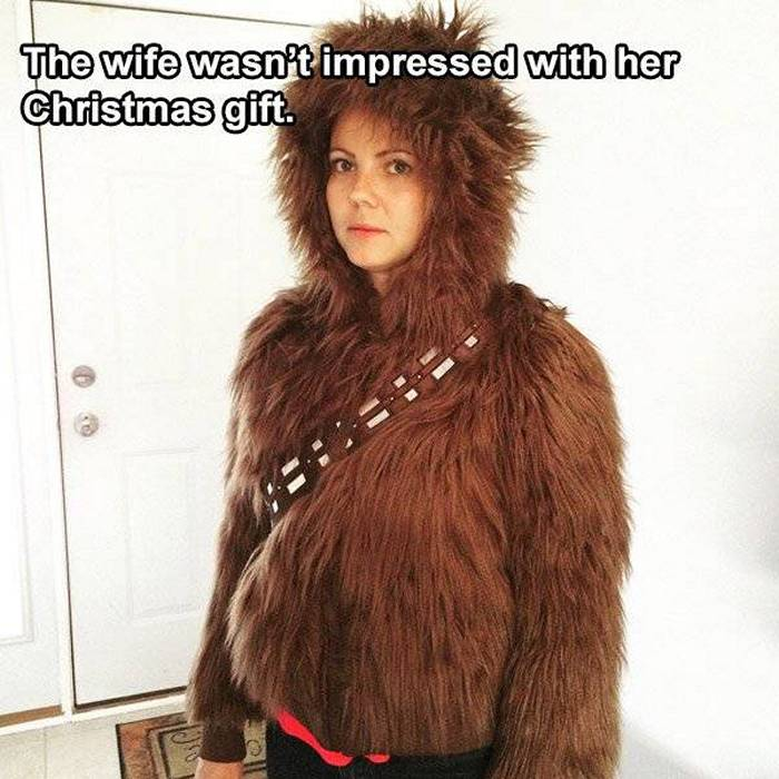 27 Epic Fail Christmas Presents That Will Make You Laugh -21