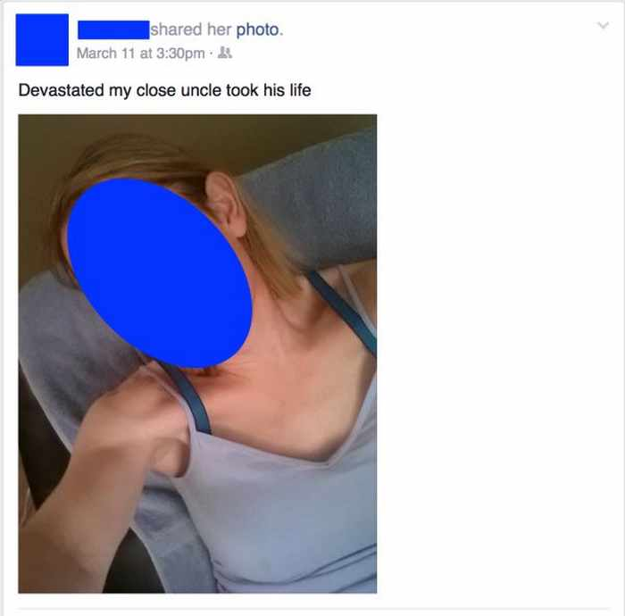 16 Epic Fail Inappropriate Selfies That Will Make Your Day -02