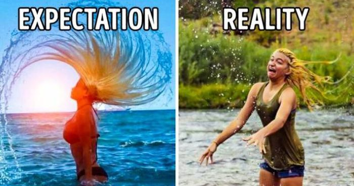 28 Epic Fail Expectations Vs Reality Photos That are Hilarious -23