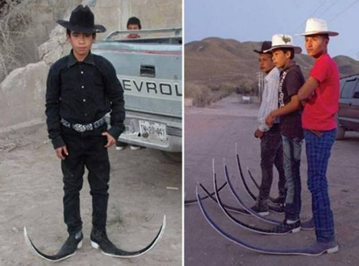 19 Ridiculous Fashion Fails That Will Make You Confused -02