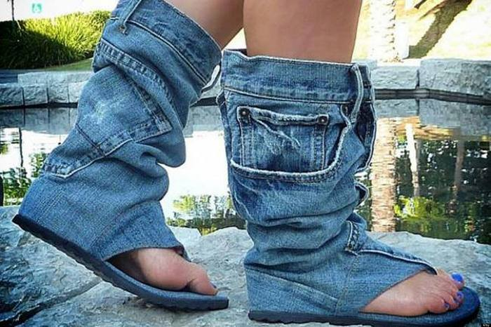 19 Ridiculous Fashion Fails That Will Make You Confused -11
