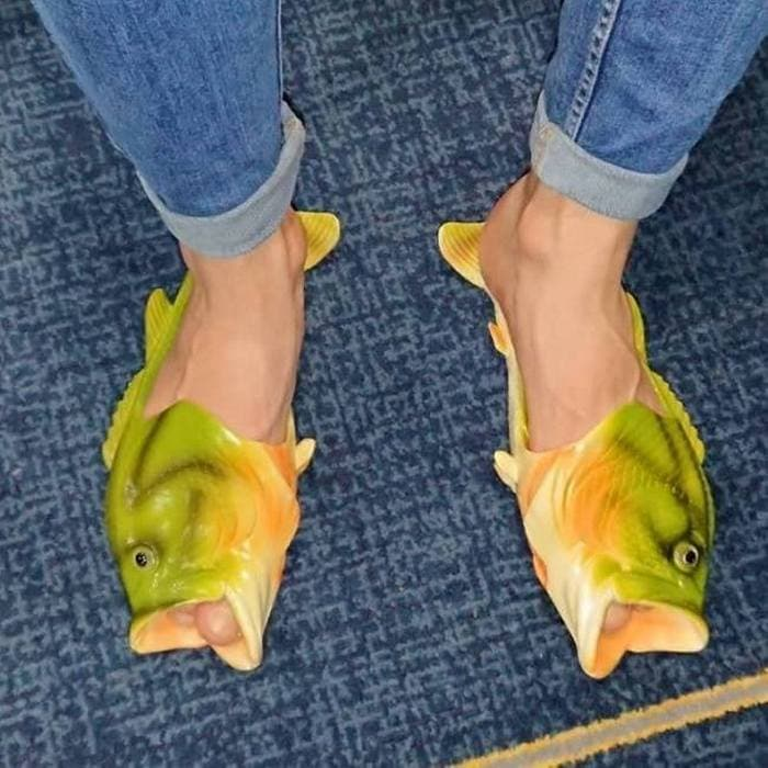 19 Ridiculous Fashion Fails That Will Make You Confused -12