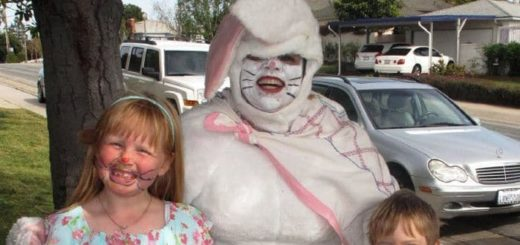 creepy-easter-bunny-kids-14