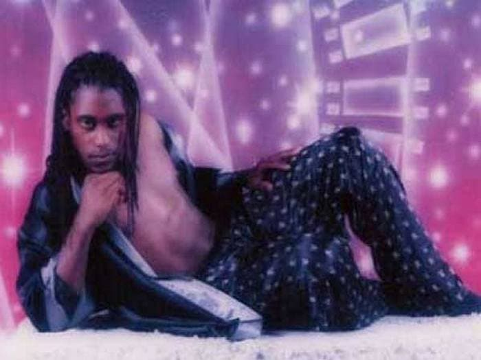 30 Stunning Ghetto Glamour Shots That Will Make Your Day -01