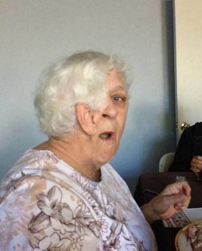 40 Hilarious Panorama Fails That Will Make You LOL -10