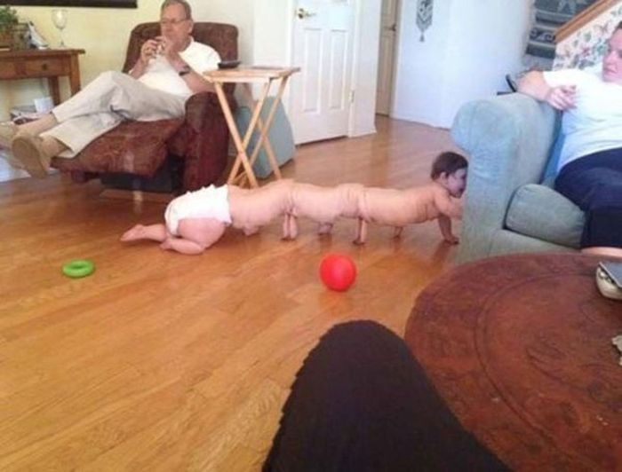 40 Hilarious Panorama Fails That Will Make You LOL -12