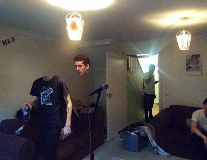 40 Hilarious Panorama Fails That Will Make You LOL -14