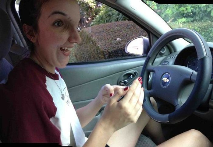 40 Hilarious Panorama Fails That Will Make You LOL -19