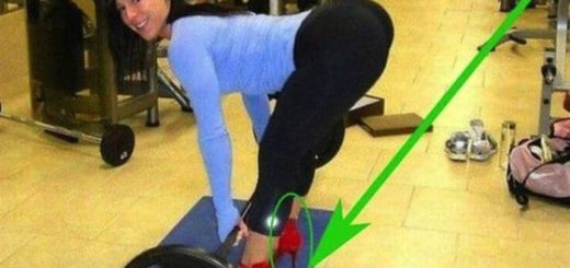 epic-fail-gym-photos-21