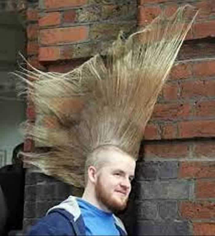 36 Funny Haircuts That You Need To Try Before You Die -02