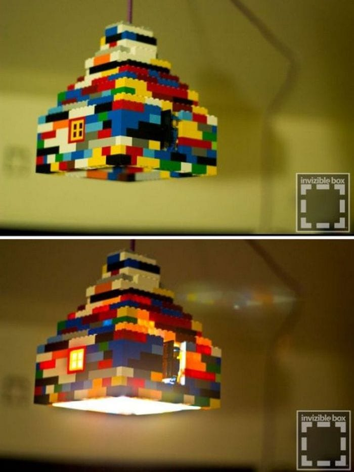 32 Mind-blowing Original Designs From Lego Bricks Will Blow Your Mind -04
