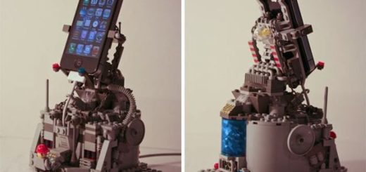 mind-blowing-original-designs-from-lego-bricks-05