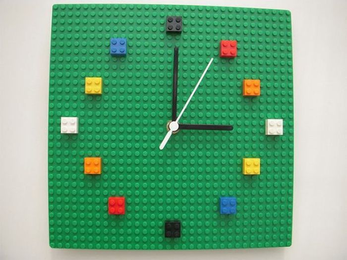 32 Mind-blowing Original Designs From Lego Bricks Will Blow Your Mind -15