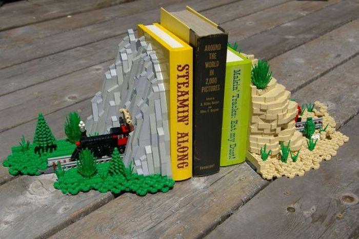 32 Mind-blowing Original Designs From Lego Bricks Will Blow Your Mind -20