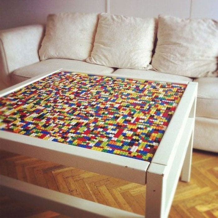 32 Mind-blowing Original Designs From Lego Bricks Will Blow Your Mind -29