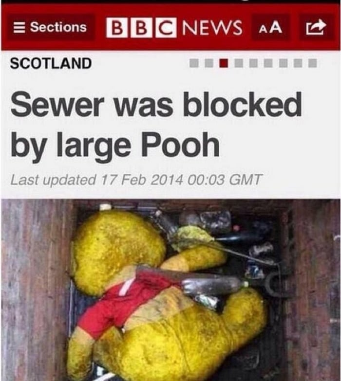 33 Best Only In Scotland Photos That You Have Ever Seen-04