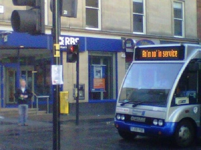 33 Best Only In Scotland Photos That You Have Ever Seen-07