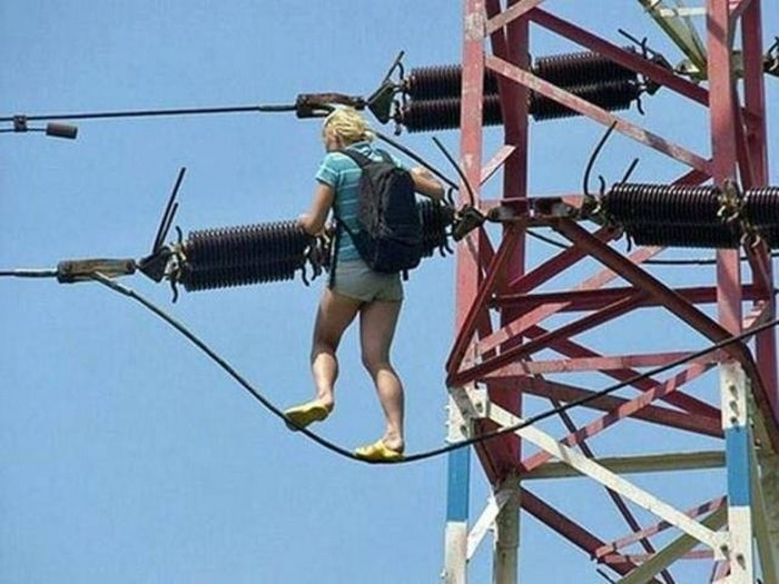 50+ Dumb People That Are The Best Darwin Award Nominees-13