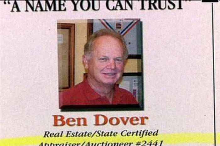 funny-names-hilarious-and-dirty-15