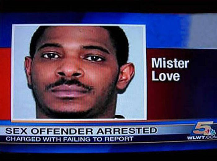 funny-names-hilarious-and-dirty-17