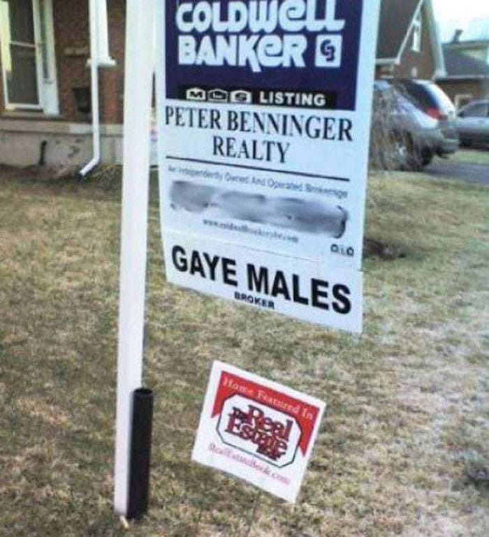 funny-names-hilarious-and-dirty-26