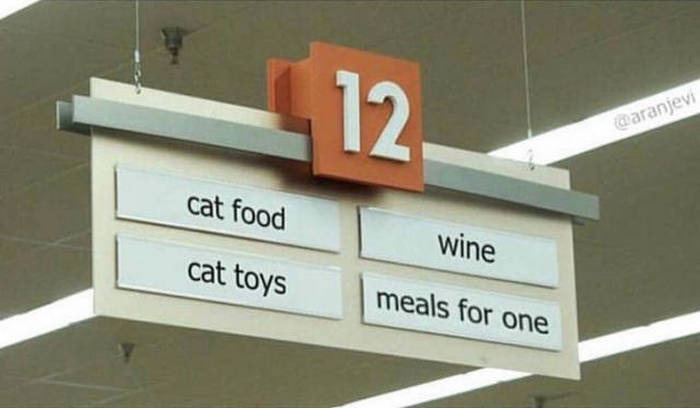 18 Funny Shopping Images That Will Shock You-02