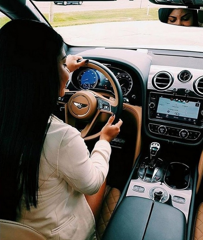 25 Rich Kids Of Mexico Show Off Their Luxurious Lives Online-13