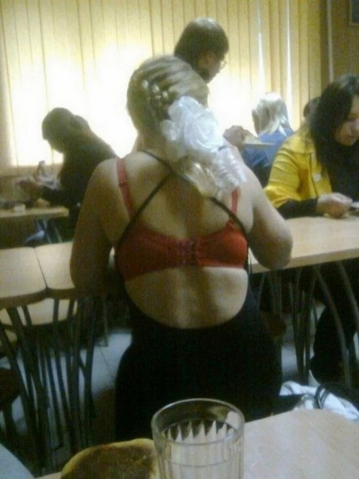 34 Ridiculous Fashion Fails From Belarus That Will Make You Cringe-07