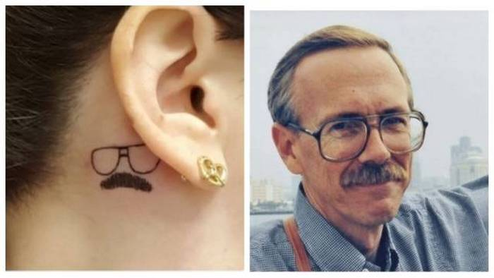 19 Clever Tattoos That Will Actually Make You Laugh-02