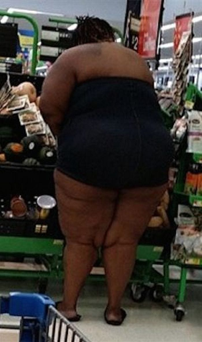 48 People Of Walmart That Will Make You LOL-02