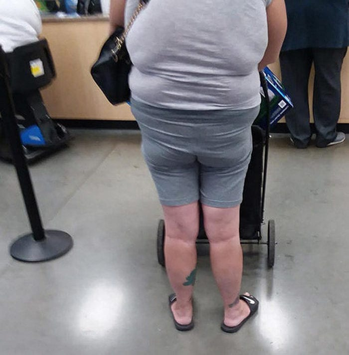 48 People Of Walmart That Will Make You LOL-08