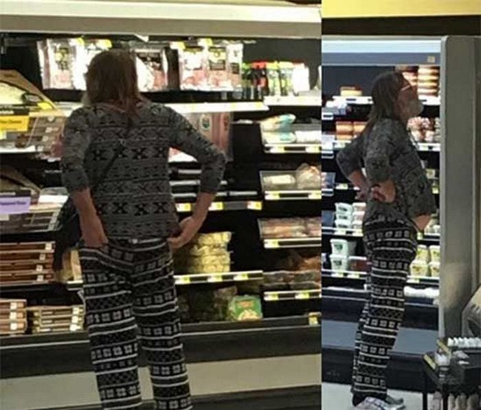 48 People Of Walmart That Will Make You LOL-09