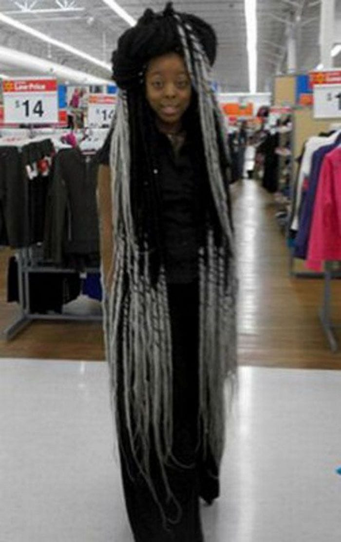 48 People Of Walmart That Will Make You LOL-11
