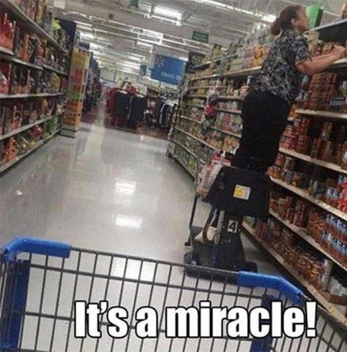 48 People Of Walmart That Will Make You LOL-28