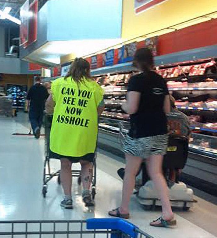 48 People Of Walmart That Will Make You LOL-34