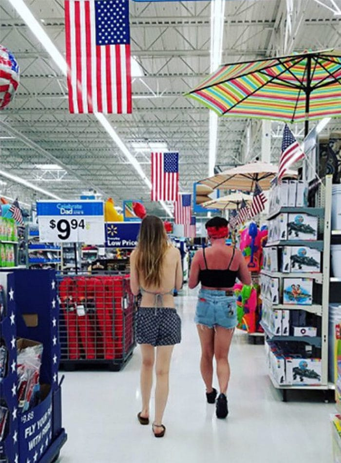 48 People Of Walmart That Will Make You LOL-43