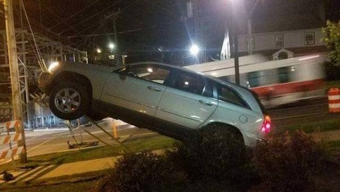 35+ Bad Drivers Who Should Not Be Allowed To Drive-07