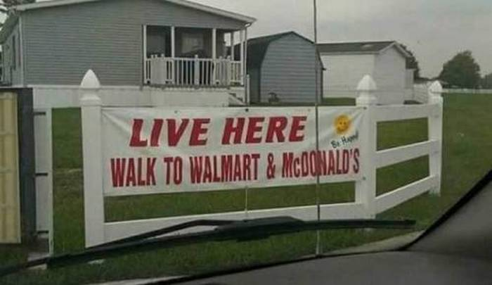 100+ Funny Fails That Will Make You Laugh All Day-15