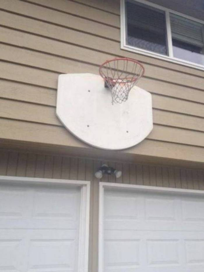 100+ Funny Fails That Will Make You Laugh All Day-35