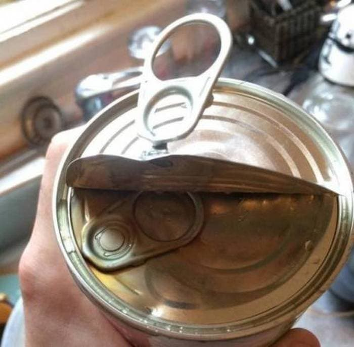 100+ Funny Fails That Will Make You Laugh All Day-53