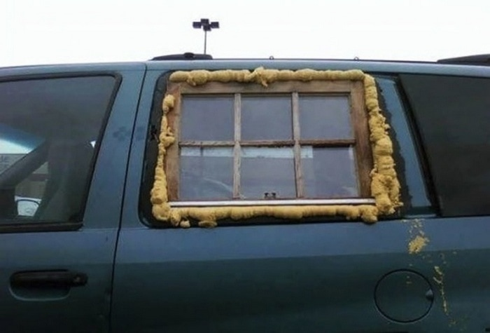 Redneck Repairs That Amazingly Work (30 Photos)-02